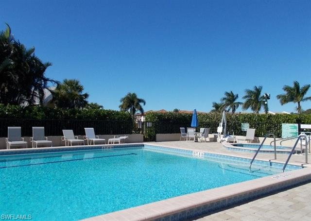 12181 Kelly Sands Way 1552, Fort Myers, FL 33908
