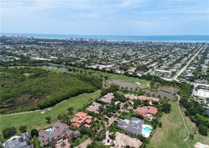 9770 Bentgrass Bend, Naples, FL 34108