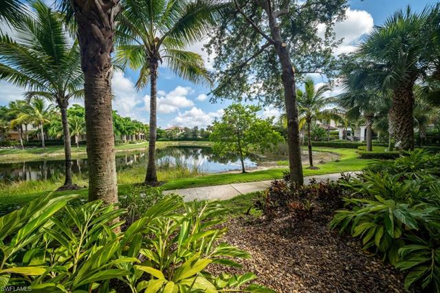 2315 Tradition Way 101, Naples, FL 34105