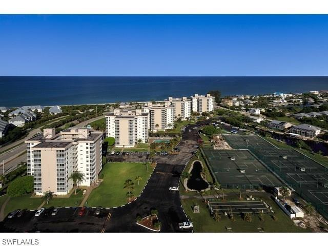 5500 Bonita Beach Rd #5904, Bonita Springs, FL 34134