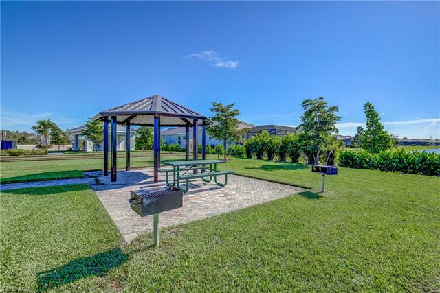 16196 Bonita Landing Cir, Bonita Springs, FL 34135
