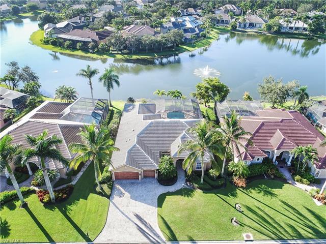 9717 Wilshire Lakes Blvd, Naples, FL 34109