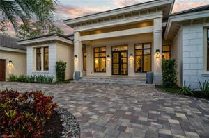 4437 Club Estates Dr, Naples, FL 34112