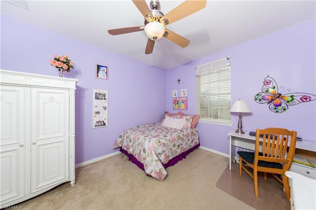 443 Saddlebrook Ln, Naples, FL 34110