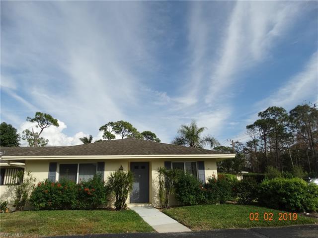 54-1 Glades Blvd, Naples, FL 34112