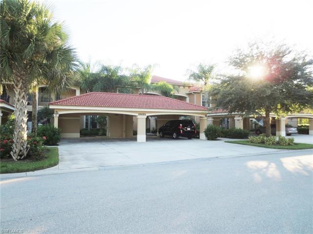 11061 Corsia Trieste Way 201, Bonita Springs, FL 34135