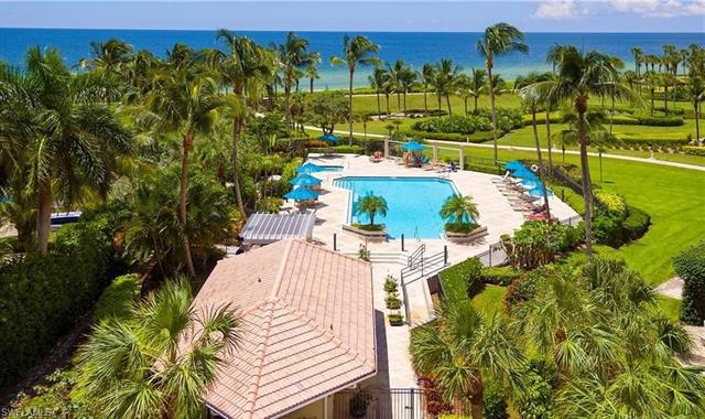 4401 Gulf Shore Blvd N C-605, Naples, FL 34103
