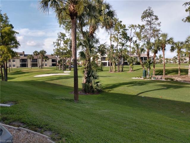 17230 Terraverde Cir 4, Fort Myers, FL 33908