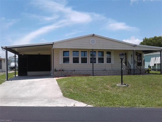 4712 Fiji Ln Ln, Bonita Springs, FL 34134