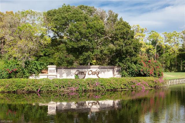 2442 Terra Verde Ln 2442, Naples, FL 34105