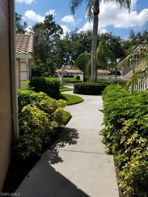 5908 Cranbrook Way I104, Naples, FL 34112