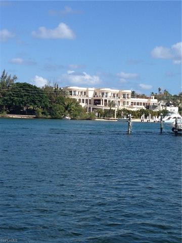 1005 Blue Hill Creek Dr, Marco Island, FL 34145
