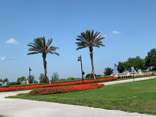 5289 Beckton Rd, Ave Maria, FL 34142