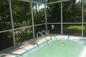 344 Royal Palm Park Rd, Fort Myers, FL 33905