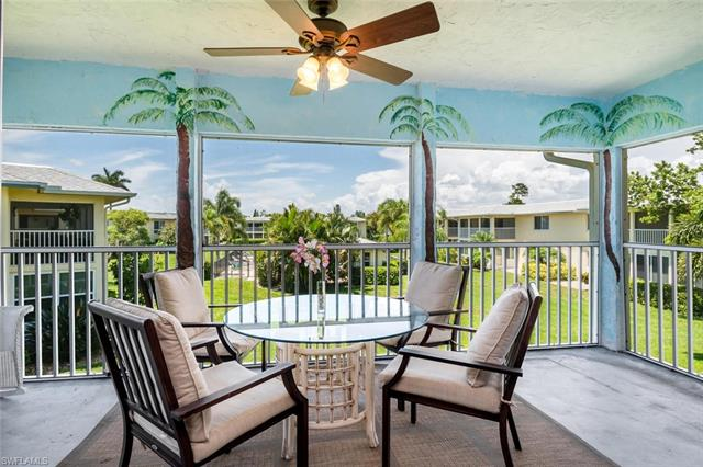 195 Peppermint Ln 884, Naples, FL 34112