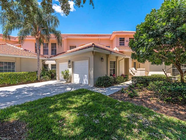 1054 Egrets Walk Cir 102, Naples, FL 34108