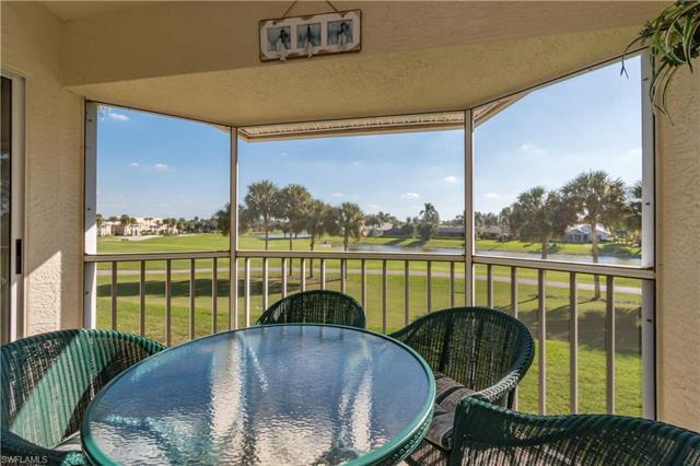13651 Worthington Way 1505, Bonita Springs, FL 34135