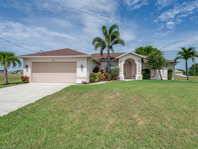 1612 7th Ave, Cape Coral, FL 33993
