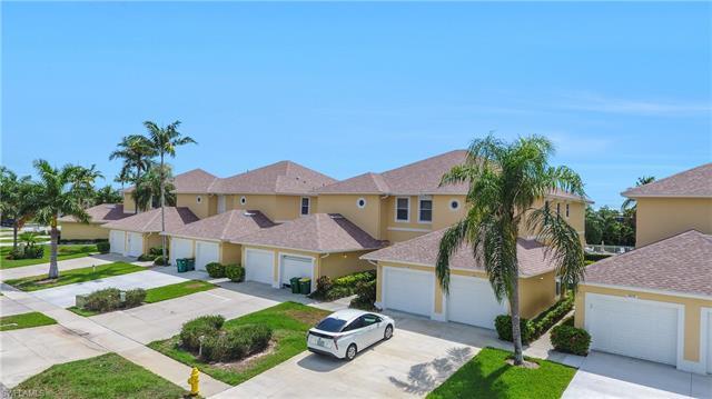 486 Tallwood St 404, Marco Island, FL 34145