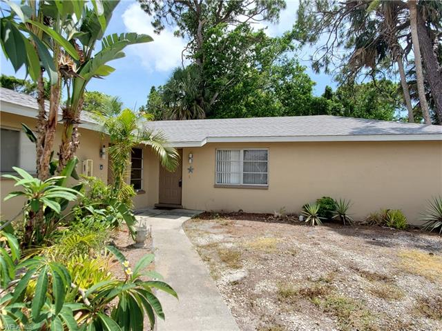 12761 Water Ln 3, Fort Myers, FL 33908