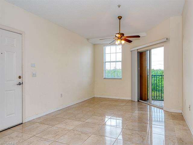 8687 River Homes Ln 4304, Bonita Springs, FL 34135