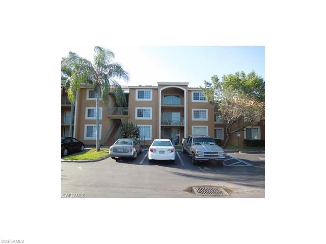 1270 Wildwood Lakes Blvd 206, Naples, FL 34104