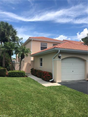 316 Woodshire Ln A10, Naples, FL 34105