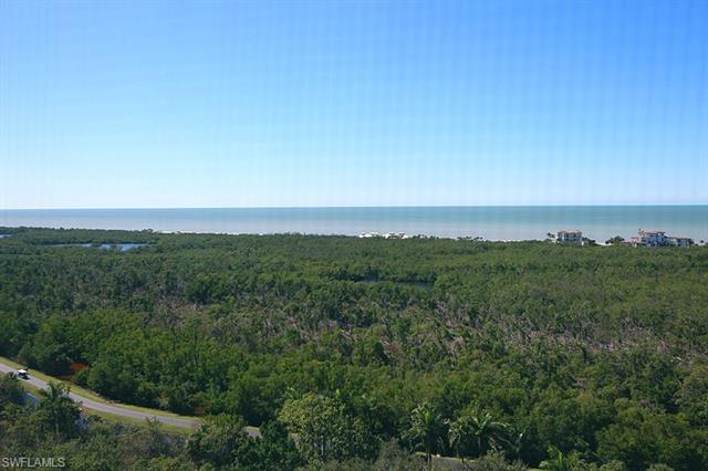 7515 Pelican Bay Blvd 17b, Naples, FL 34108