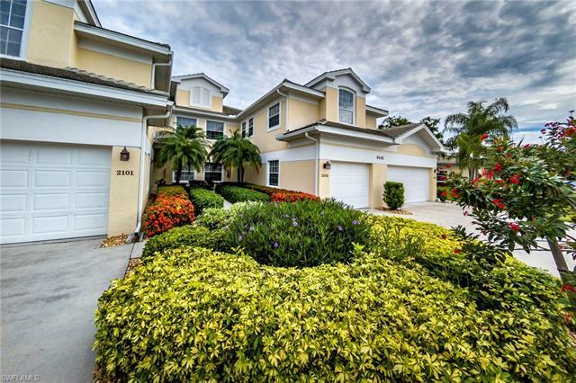 8445 Mystic Greens Way 2102, Naples, FL 34113