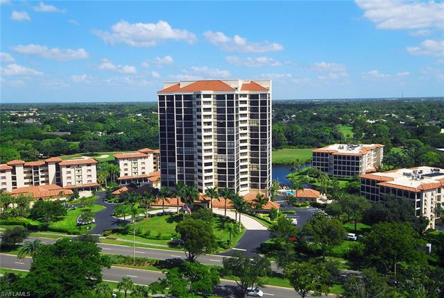 6000 Pelican Bay Blvd 1201, Naples, FL 34108