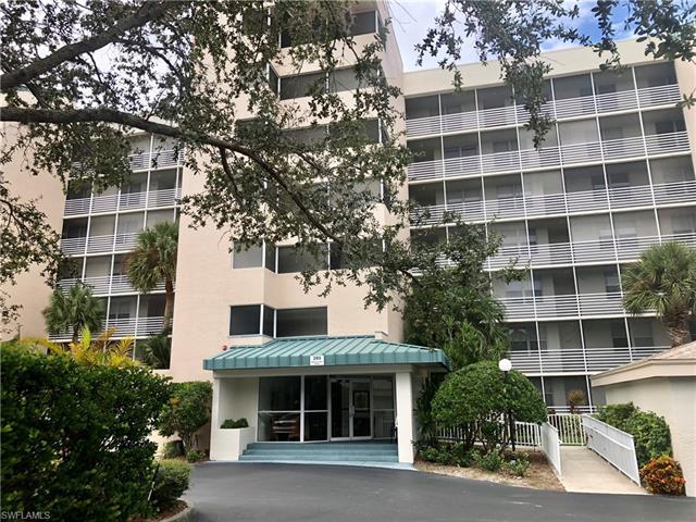 285 Naples Cove Dr 1306, Naples, FL 34110