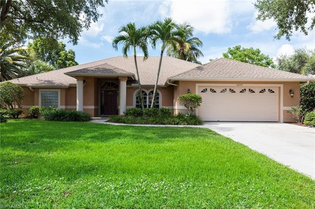 10099 Boca Cir, Naples, FL 34109