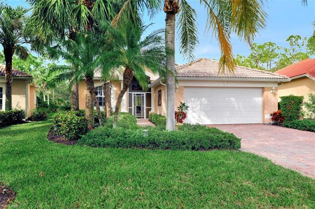6451 Waverly Green Way, Naples, FL 34110