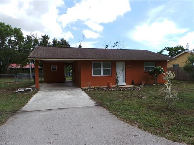 11023 Cherry St, Bonita Springs, FL 34135