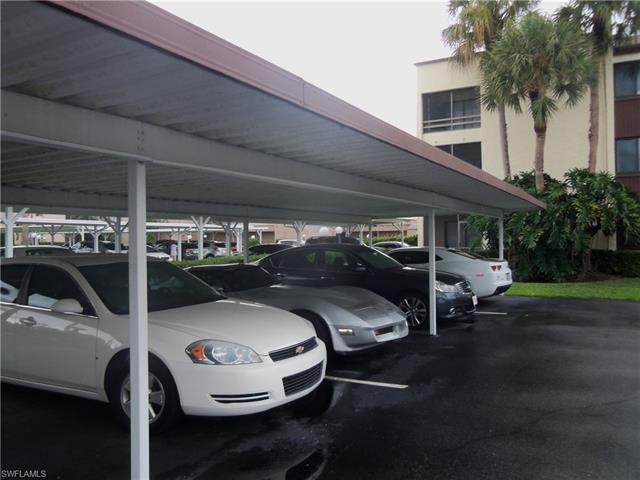 3635 Boca Ciega Dr 304, Naples, FL 34112