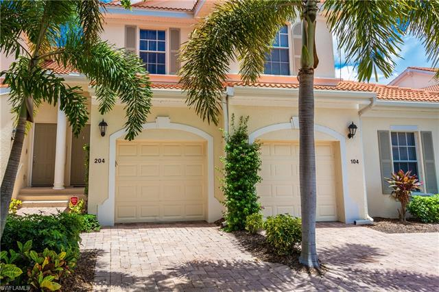 12862 Carrington Cir 9-204, Naples, FL 34105