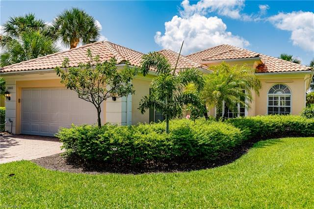 3860 Valentia Way, Naples, FL 34119