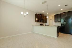 10862 Alvara Way, Bonita Springs, FL 34135