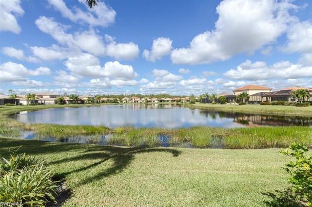 11287 Sparkleberry Dr, Fort Myers, FL 33913