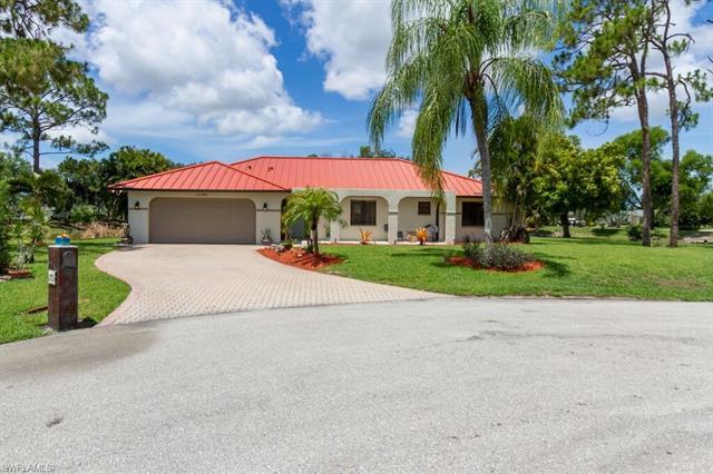 11750 Bernard Ct, Bonita Springs, FL 34135