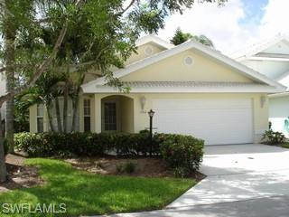 1562 Weybridge Cir 31, Naples, FL 34110