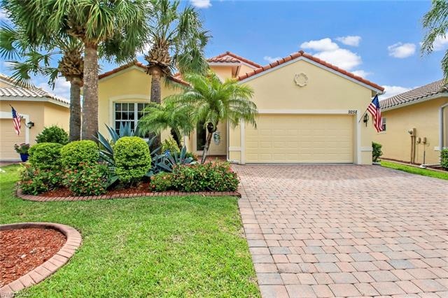 9258 Springview Loop, Estero, FL 33928