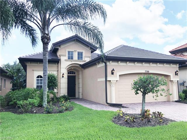 7789 Ashton Rd, Naples, FL 34113
