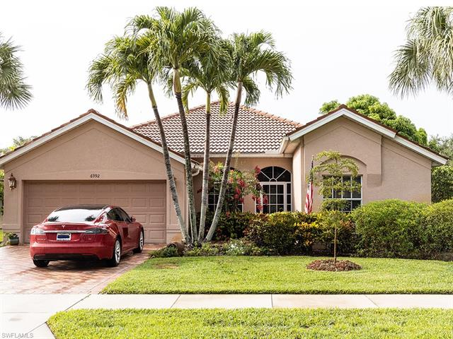 6992 Burnt Sienna Cir, Naples, FL 34109