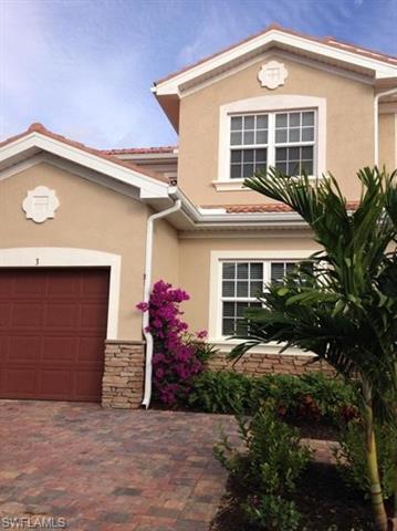 28009 Sosta Ln 3, Bonita Springs, FL 34135