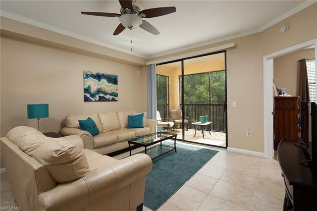 12955 Positano Cir 206, Naples, FL 34105