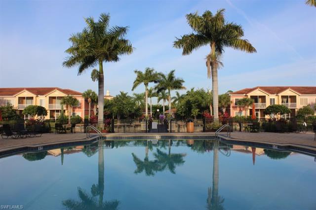 20320 Estero Gardens Cir 202, Estero, FL 33928