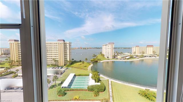 4575 Cove Cir 1004, St. Petersburg, FL 33708