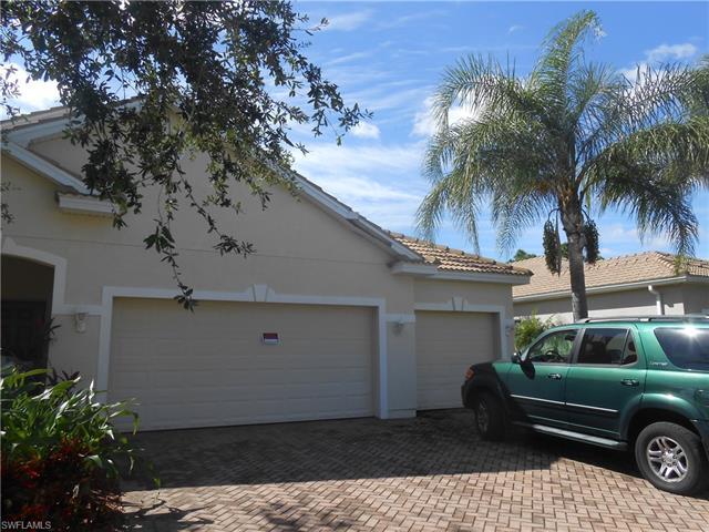 13201 Little Gem Cir, Fort Myers, FL 33913