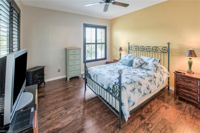 23036 Lone Oak Dr, Estero, FL 33928